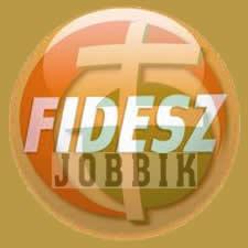 fidesz-jobbik-koalicio